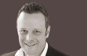 Darren Friedman
